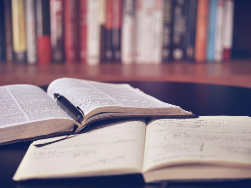 Un libro in Comune: alla scoperta dei retroscena di una storia